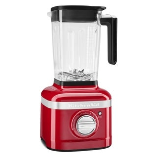 KitchenAid Passion Red K400 Blender