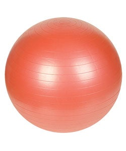 56 cm Anti-burst Gym Ball