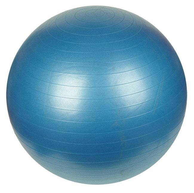 76.2 cm Anti-burst Gym Ball