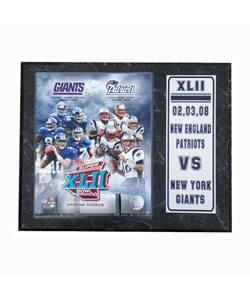 NE vs NY Football Matchup Plaque|https://ak1.ostkcdn.com/images/products/2997763/NE-vs-NY-Football-Matchup-Plaque-P11147052.jpg?impolicy=medium