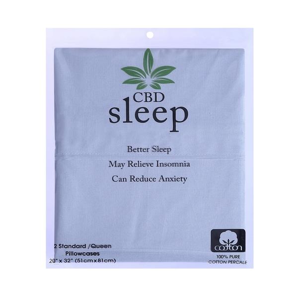 CBD for Insomnia: Learn to Sleep Better