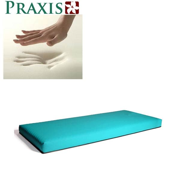 Memory Foam Massage Table Cushion (case of 2)