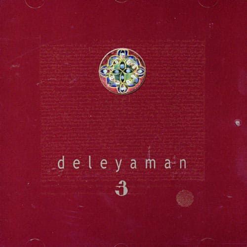 Deleyaman - 3 [Import]