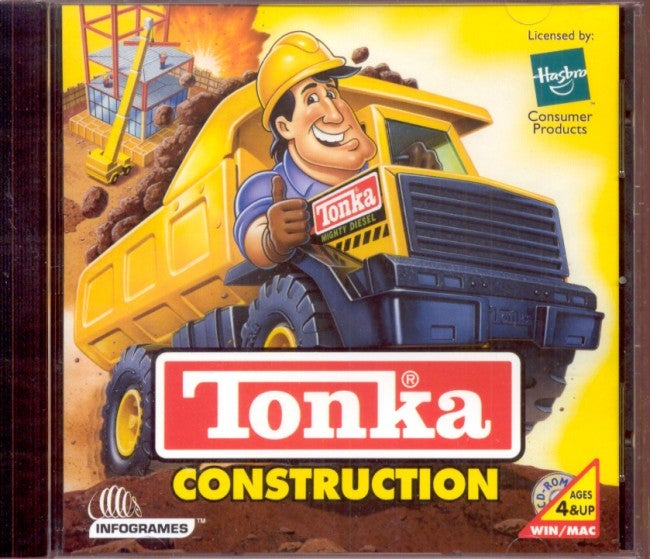 PC - Tonka Construction - JC