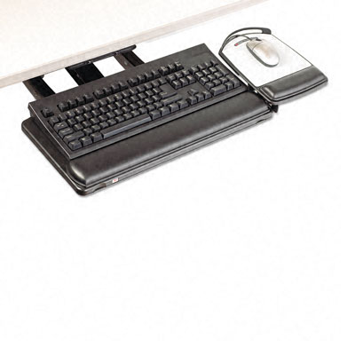 3M Keyboard Tray