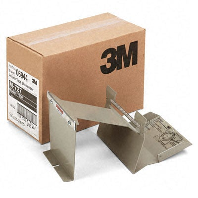 3m pouch tape shipping document protection system free for Document pouch for shipping