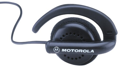 Earphone wireless bluetooth bose - earphones bluetooth wireless iphone original