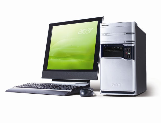 ACER ASE380 WINDOWS 7 X64 DRIVER