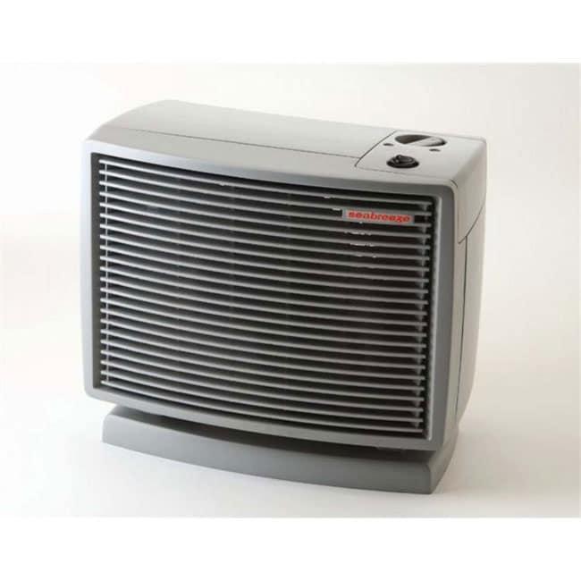 Seabreeze Sf6000ta Smart Thermaflo Heater Free Shipping