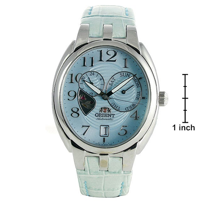 Orient Automatic Women's Watch