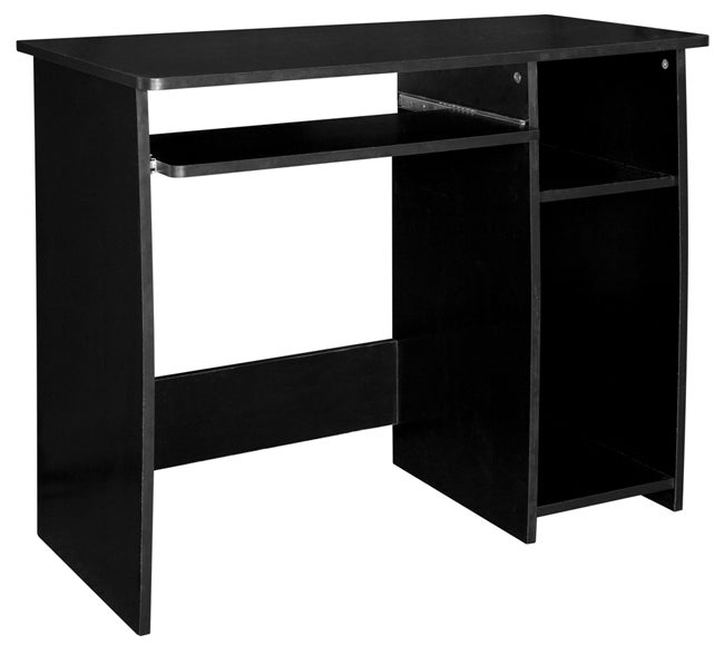 Black Student Desk Free Shipping Today Overstock Com