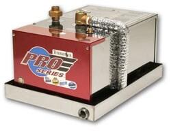Thermasol PRO-850 Series Steamshower Generator