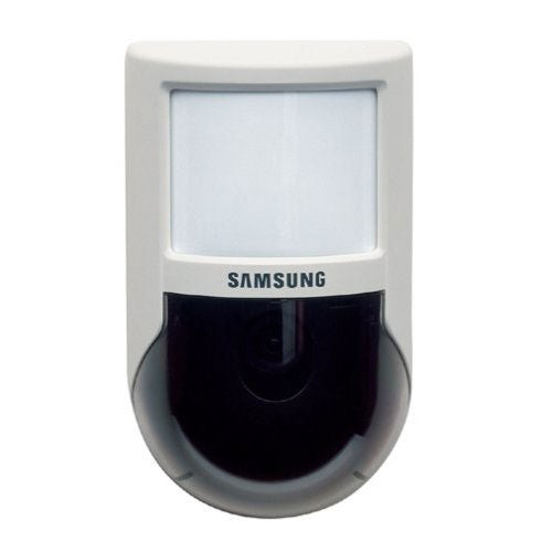 Samsung Color 2-way Audio Security Camera