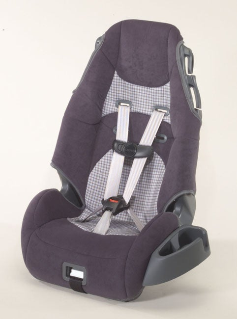 Cosco High Back Booster Car Seat Free Shipping On Orders