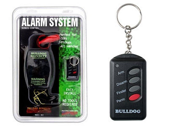 bulldog car alarm wiring diagram wiring diagram and hernes bulldog 500 wiring diagram electronic circuit