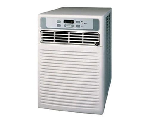 Lg 10 000 Btu Slider Casement Air Conditioner Refurb