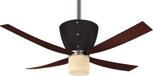 Hunter Valhalla 56-inch Fan