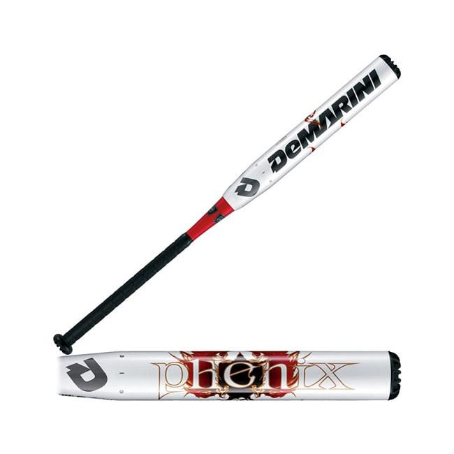 2008 Demarini Phenix Fast Pitch Softball Bat
