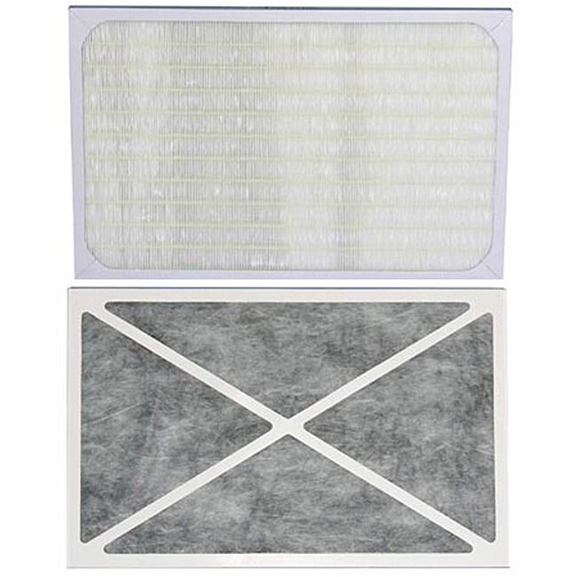 HEPA Air Filter for Magic Clean Air Cleaner AC1220