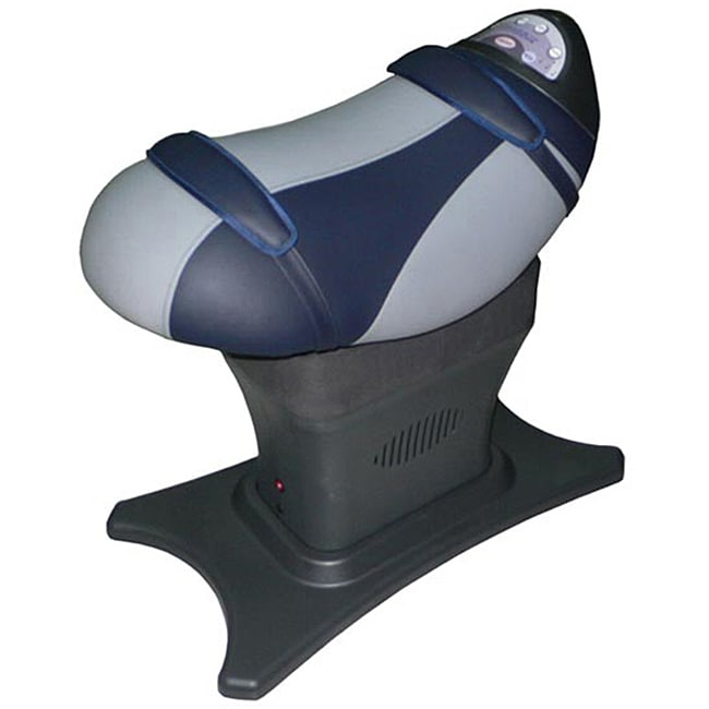 As Seen On TV Dual-motion Giddyup Core Exerciser