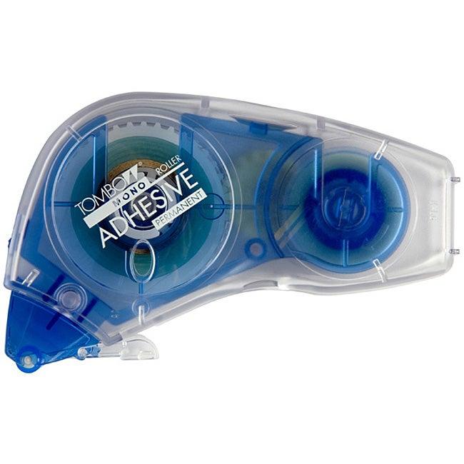 Mono Permanent Adhesive Roller