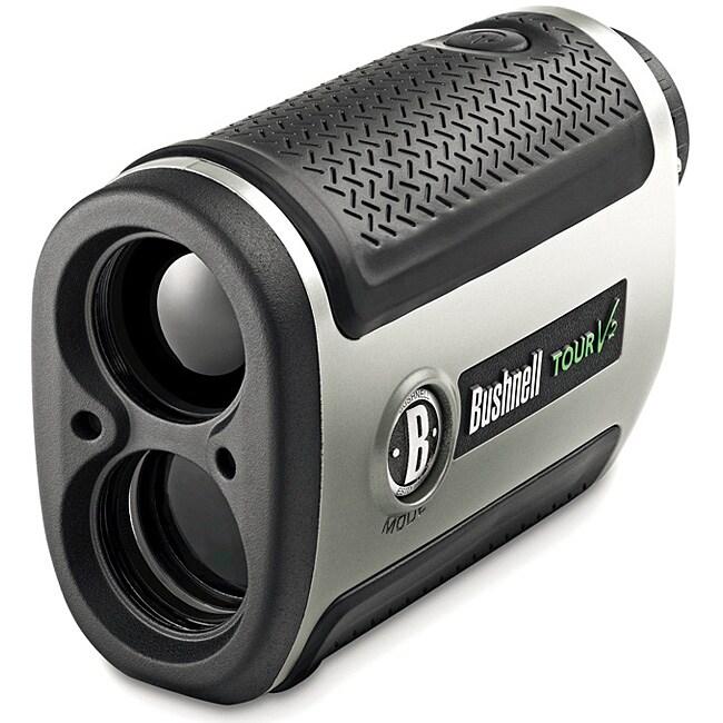 Bushnell Tour V2 Laser Rangefinder