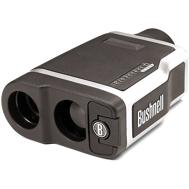 Bushnell PinSeeker 1500 Tournament Rangefinder
