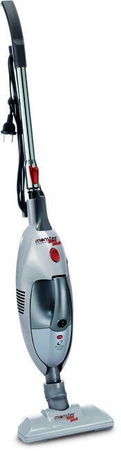 Euroflex Mini Stick Monster Vacuum Cleaner