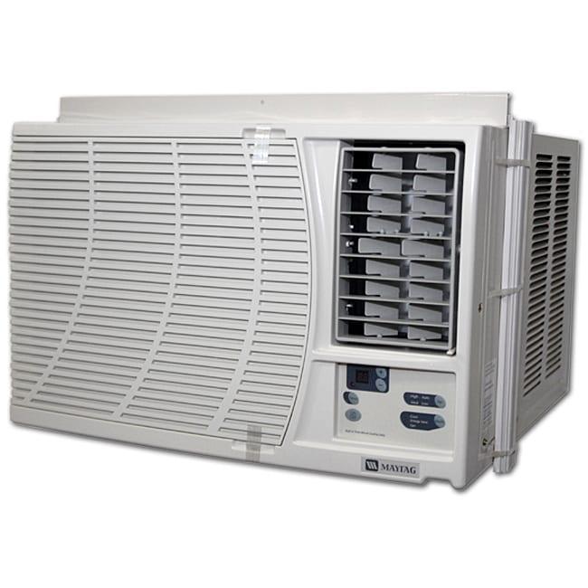Maytag 18 000btu window air conditioner free shipping for 18000 btu window air