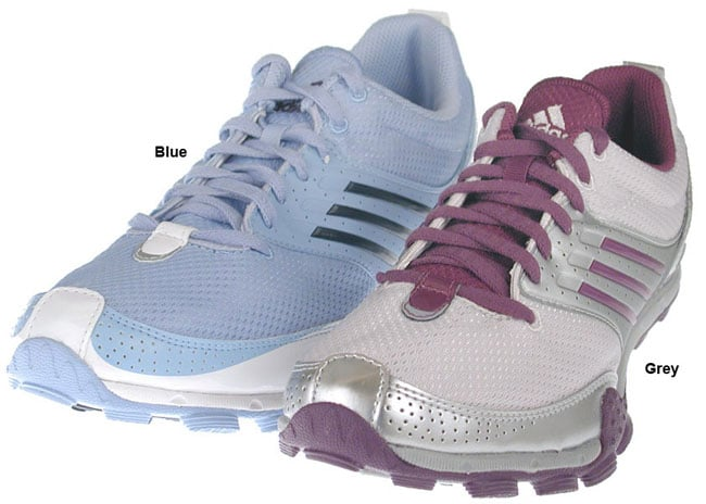 97fac8ef07 Adidas Venus Women's Running/ Casual Shoes