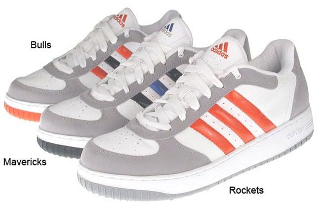 Adidas im B2B Partnerrausch: Nach dem BVG Schuh gibt es