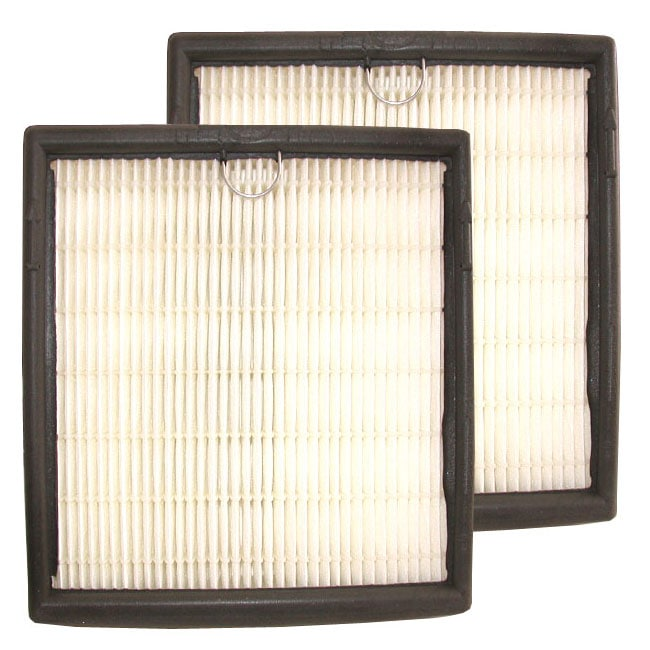 Lysol Neutra Air Purifier Replacement Filters (Pack of 2)