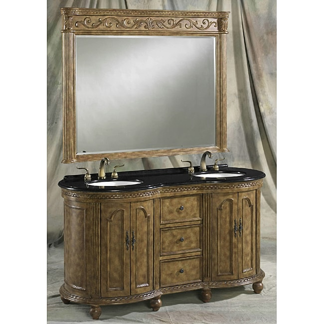 ica furniture sylvania bathroom vanity mirror free shipping today