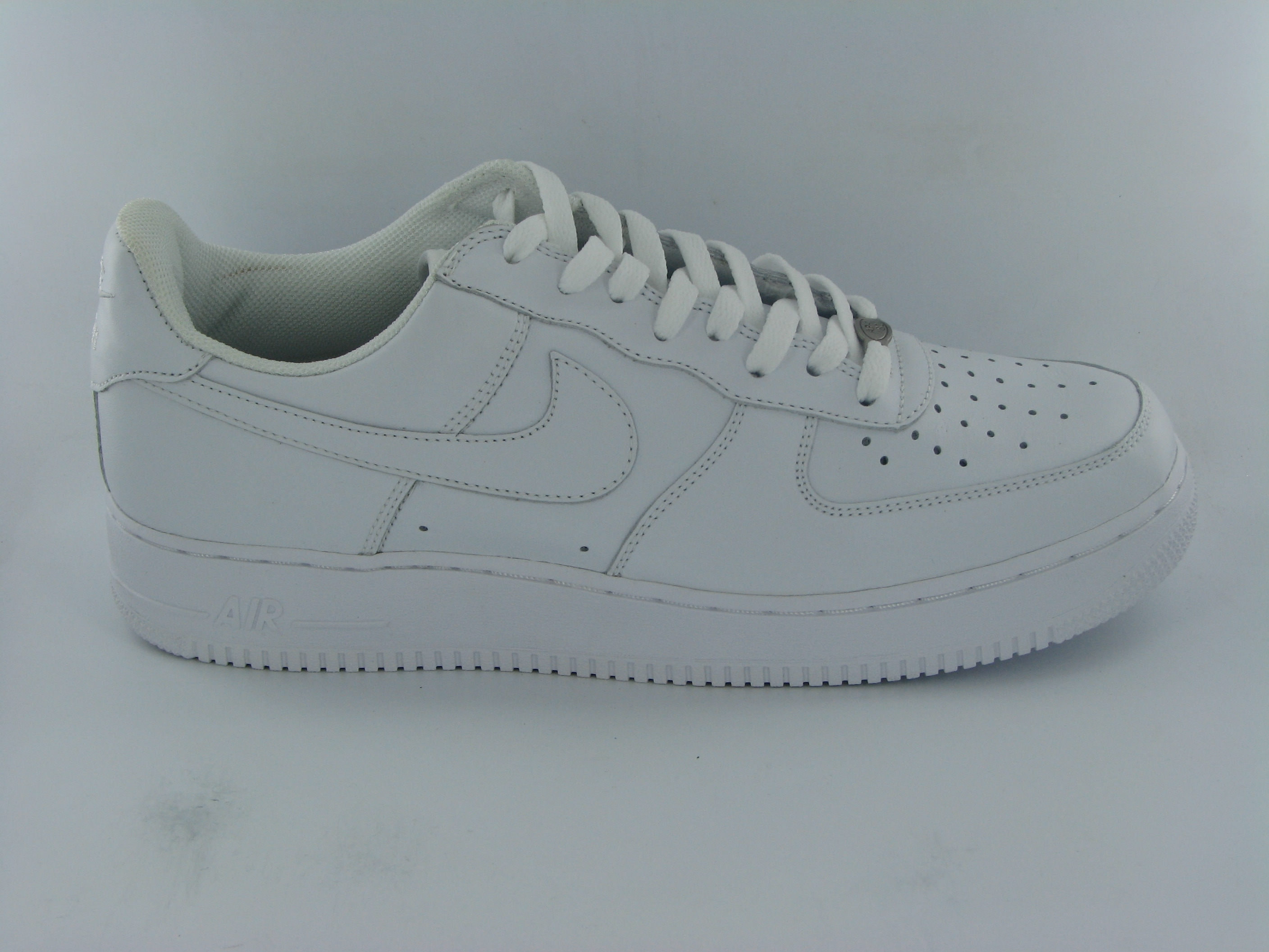 Nike air force 1 mid premium thanksgiving sold out - Nike Air Force 1 306353 112