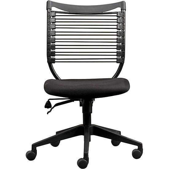 Balt Seatflex Upholstered Task Chair