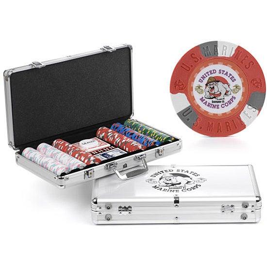 Poker chip sets free shipping