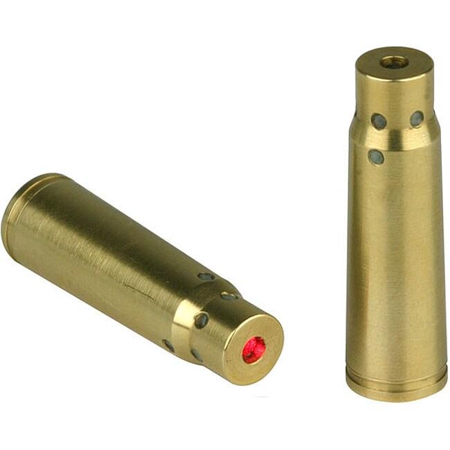 Sightmark 7.62x39 Laser Bore Sight