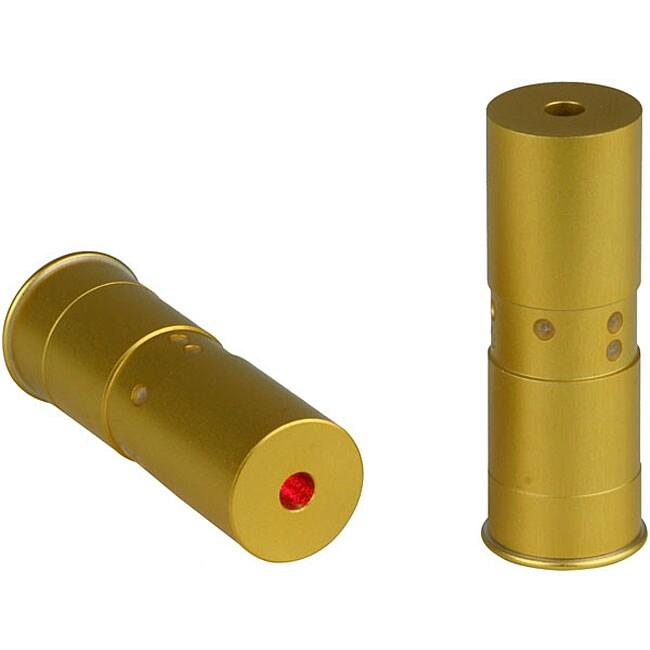 Sightmark 12-gauge Laser Bore Sight