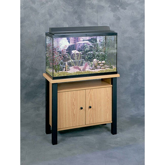 29 Gallon Aquarium Stand