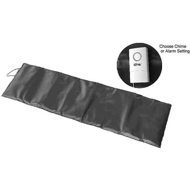 Club Alarm and Door Chime 92001 Pressure Mat