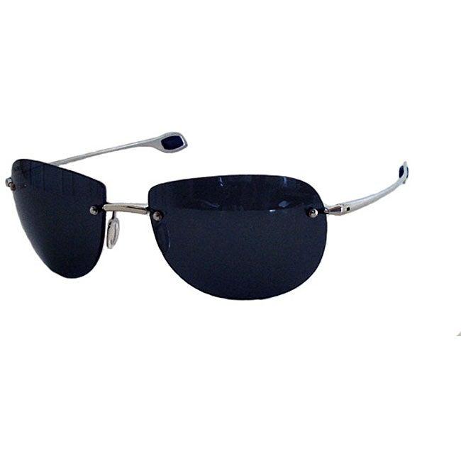 kaenon sunglasses qtj8  Kaenon Variant 'V9' Polarized Sunglasses