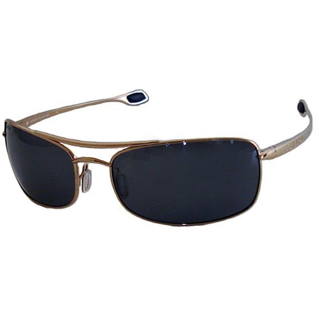 kaenon sunglasses qtj8  Kaenon 'Segment' Polarized Sunglasses