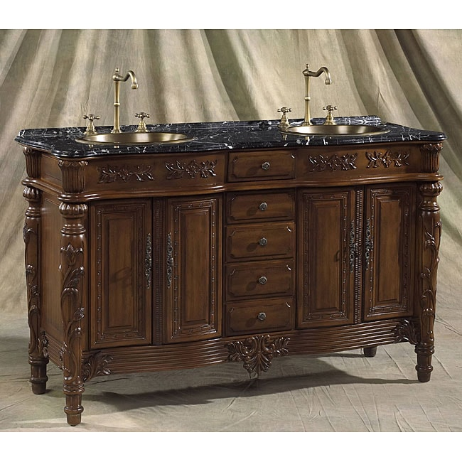 ica furniture seville bathroom vanity free shipping today