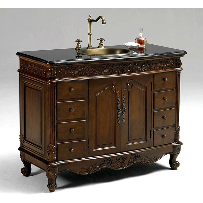 ica furniture barkley bathroom vanity free shipping today