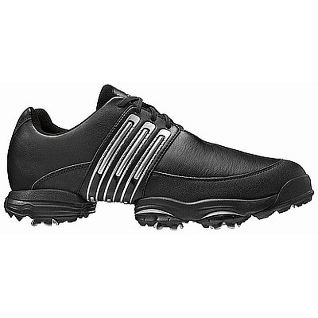 Adidas Tour Traxion Golf Shoes