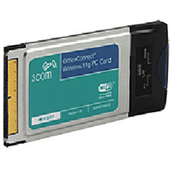 3COM 3CRWE154A72 OFFICECONNECT WIRELESS DRIVER FOR WINDOWS 8