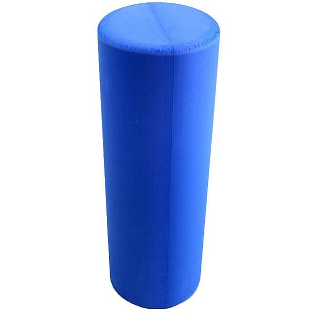 Hi-density 18-inch Round Foam Roller