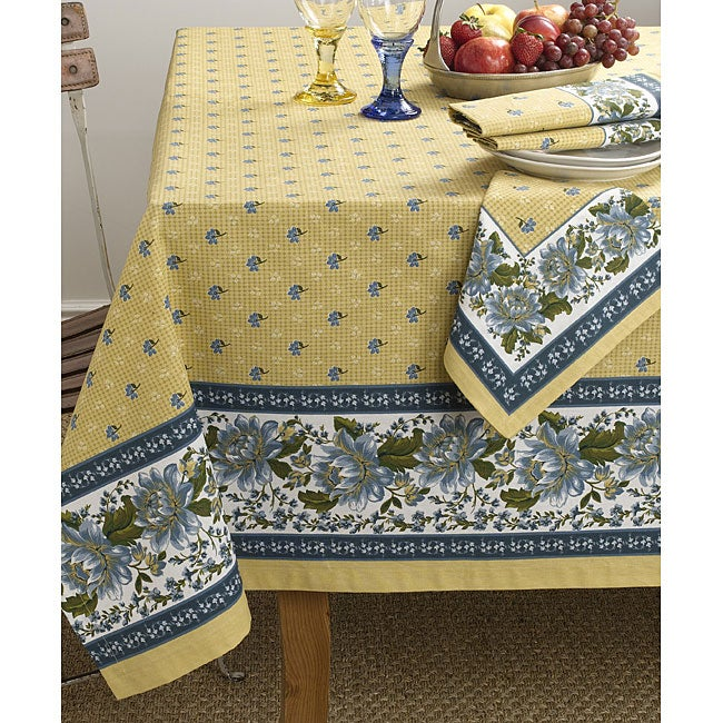 Perfect 70 X Square Tablecloth Table Designs