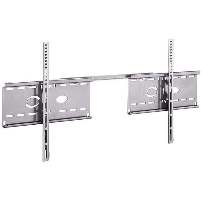 Barkan Fixed/ Flat Panel TV Wall Mount