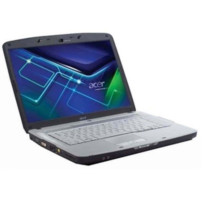 ACER AS5520 DRIVERS DOWNLOAD